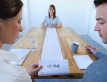 Check These Things if Your Resume Is Not Working