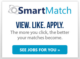 See Jobs For You