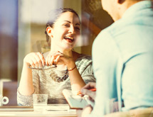 5 Tips to Network Your Way Out of Unemployment