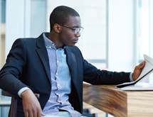 Check Out These Unique Sources to Find Jobs