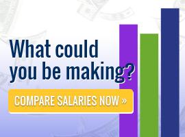 Salary Center Ad